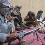 pakistan taliban 150x150 A U.S. Invasion Of Pakistan?