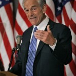 ron-paul-and-the-federal-reserve1