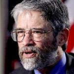 john holdren 150x150 Obamas Top Science Advisor John Holdren Advocates Mass Sterilizations, Forced Abortions And A Global Police Force
