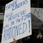 health-care-rationing