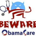 obamacare evil
