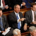 Joe Wilson You Lie Barack Obama