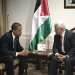 Barack Obama Creation Of A Palestinian State