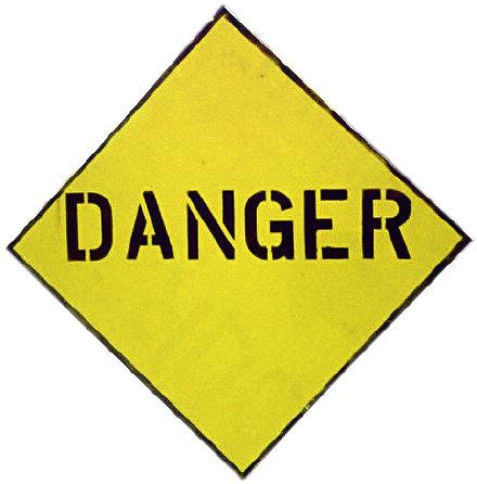 http://thetruthwins.com/wp-content/uploads/2010/02/Danger-Sign