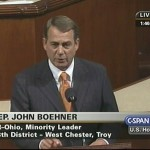 John Boehner 150x150 The Speech By Representative John Boehner On The Floor Of The House On The Eve Of The Health Care Bill Vote That Will Go Down In History