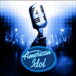 American Idol 150x150 One Mothers Epic Tirade After Learning That Crystal Bowersox Lost The American Idol Finale