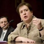 Elena Kagan 150x150 The Truth About Elena Kagan