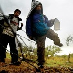 Illegal Immigration Crossing The Border 150x150 The Truth About Securing The Border