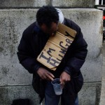 Economic Collapse 150x150 40 Bizarre Statistics That Reveal The Horrifying Truth About The Collapse Of The U.S. Economy
