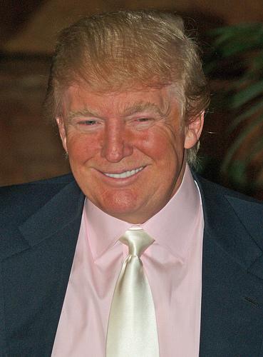 donald trump lips. donald trump for president