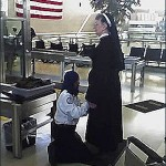 TSA 150x150 TSA Horror Stories That Are Almost Too Shocking To Believe