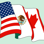NAFTA1 150x150 NAFTA & GATT Crashed The Economy, Derivatives Sealed The Deal