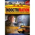 Indoctrination 150x150 How Stupid Are American High School Students?