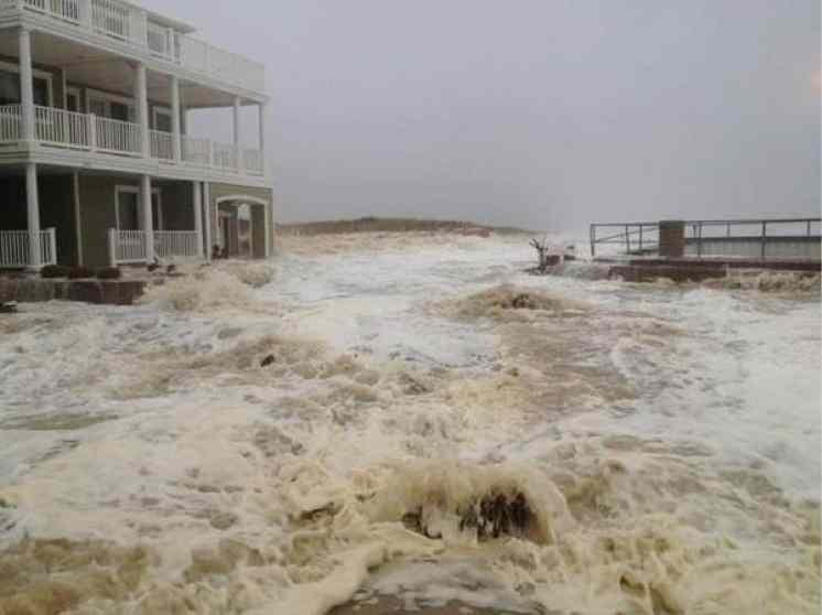 Hurricane Sandy Long Island Pictures Hurricane Sandy Long Beach