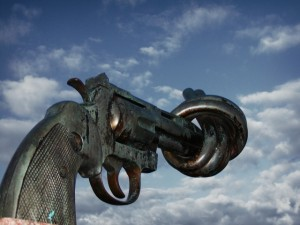 You Won't Believe The Crazy Things That Are Being Said About Gun Owners