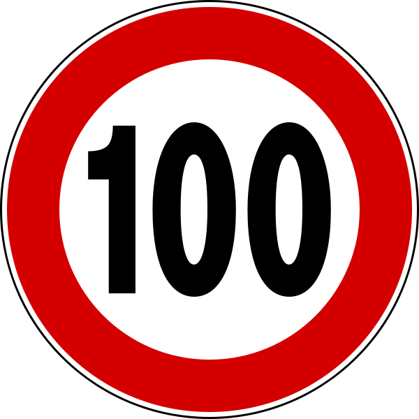 100-Sign.png